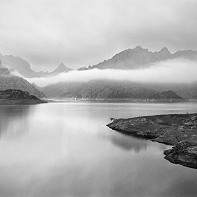 28.Lago de Riaño 922,5 mb rgb16 RET