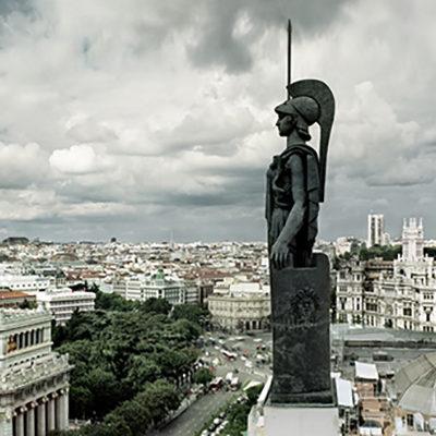 Círculo de Bellas Artes 450,8 mb rgb16