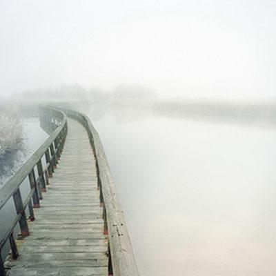 Daimiel puente 623,4 mb rgb8. REF tamaño RET