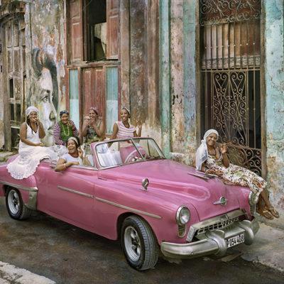 Habana 2