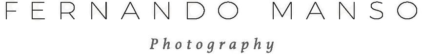 Fernando Manso fotógrafo