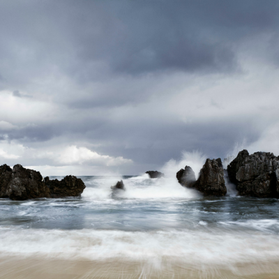 Playa-de-toró-609,0-mb-rgb16-RET