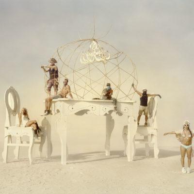 Burning Man 2015_006 NIV RET IMP