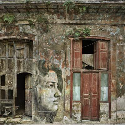 Habana 8