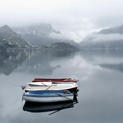 27.Lago-barcas-panorámica-Riaño-873,7-mb-rgb16-RET