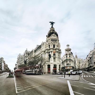 Calle-Alcalá-esquina-Gran-Vía-365,4-mb-rgb16